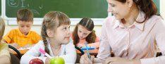Curso de Alfabetização Online com Certificado