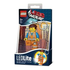 LEGO SPIDERMAN MARY JANE DUEL testa minifigura