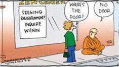 #yoga #funny