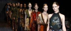Attualità: Le #Settimane della #Moda sono già iniziate (link: http://ift.tt/2cy89vi )
