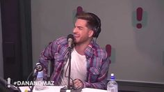 Adam Lambert vs Vag Hit?