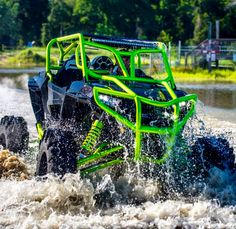Responsible ATV Driving – The Towing Guide Outdoor Toys, Outdoor Fun, Outdoor Camping, Polaris Ranger, Polaris Rzr, Us Forest Service, Rv Financing, Quad Bike, Four Wheelers