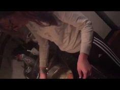 002 - YouTube