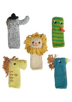 Knit Dolls, Stuffed Dolls, Mermaid Toys | blabla kids