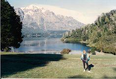 Llao Llao Hotel & Resort - Bariloche