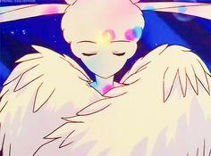 mine sailor moon usagi tsukino bishoujo senshi sailor moon henshin Eternal Sailor Moon sailor moon sailor stars moon eternal make up sailormoonedit Sailor Moon Gif, Sailor Moon Fan Art, Wallpapers Sailor Moon, Sailor Moon Transformation, Princesa Serenity, Sailor Moon Aesthetic, Sailor Princess, Pink Moon, Anime Tattoos