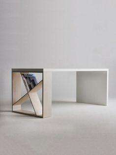 32 Besten Tisch Bilder Auf Pinterest Metal Furniture Modern