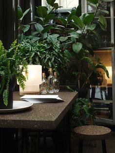 Cool, Ilse Crawford ontwerpt designercollectie van Ikea - Roomed   roomed.nl