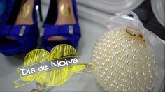 Dia de Noiva   Priscila Neves