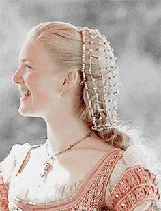 Lucrezia Borgia, The Borgias, Some Pictures, Pretty Pictures, Holiday Grainger, Marie Antoinette, Renaissance, Victorian, Aphrodite