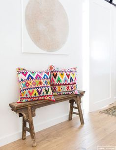Beautiful еthnic chic inspirations to brighten up your weekend   My Cosy Retreat