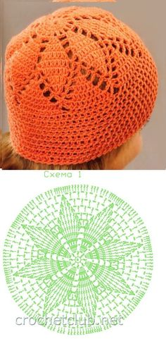 Exceptional Stitches Make a Crochet Hat Ideas. Extraordinary Stitches Make a Crochet Hat Ideas. Easy Crochet Hat, Bonnet Crochet, Crochet Beanie Hat, Crochet Cap, Crochet Motifs, Crochet Diagram, Crochet Baby Hats, Crochet Crafts, Crochet Clothes
