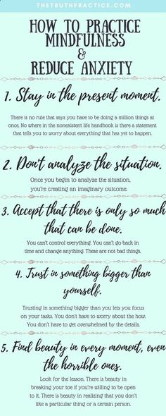 Click the pin to READ ALL 10 TIPS and activities for practicing mindfulness in your life even when you're stressed, worried, or overwhelmed. Use these mindfulness tips to bring meditation and zen living to your lifestyle. Go to TheTruthPractice.com to fin