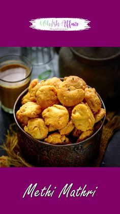 Mathri Recipe, Chaat Recipe, Healthy Indian Snacks, Vegetarian Snacks, Indian Chutney Recipes, Indian Dessert Recipes, Snacks Recipes, Sweet Recipes, Holi Sweets