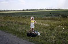 #world #news  Ukraine registers over 1.65 million internal migrants  #freeSuschenko #FreeUkraine