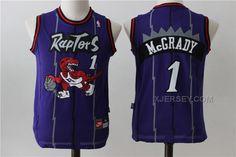 http://www.xjersey.com/raptors-1-tracy-mcgrady-purple-youth-swingman-jersey.html Only$34.00 #RAPTORS 1 TRACY MCGRADY PURPLE YOUTH SWINGMAN JERSEY Free Shipping!