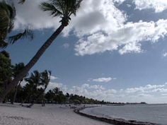 Key West, Florida - A must see destination.
