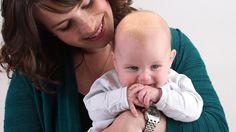 Spinning Babies Parent Class