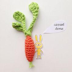 #carotte
