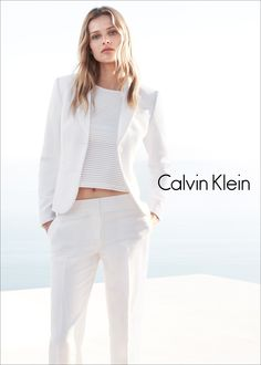 Calvin Klein extra 40% off on sale items