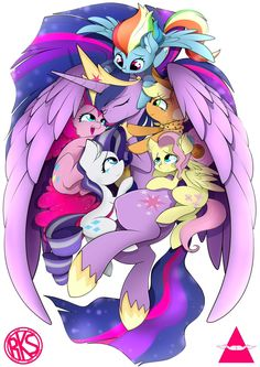 Derpibooru is a linear imagebooru which lets you share, find and discover new art and media surrounding the show My Little Pony: Friendship is Magic My Little Pony Drawing, Mlp My Little Pony, My Little Pony Friendship, Princesa Twilight Sparkle, My Little Pony Collection, My Little Pony Merchandise, My Little Pony Pictures, Mlp Pony, Cartoon Shows