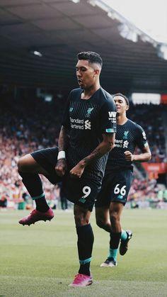 Lfc Wallpaper, Liverpool Fc Wallpaper, Liverpool Players, Liverpool Football Club, Soccer Art, European Soccer, Lewandowski, Neymar Jr, Cristiano Ronaldo