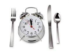 When You Eat is as Important as How You Eat for Proper Nutrient Timing