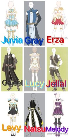 Sequel to 'Nalu: The Pirate Princess'. Lucy has had many adventures with Fairytail. She was captured. She made new friends. She found a dog. Saved Natsu from hi demon form. And finally, realised h (cool gadgets for her) Fairy Tail Nalu, Fairy Tail Meme, Fairy Tale Anime, Fairy Tail Comics, Fairy Tail Ships, Fairy Tail Natsu And Lucy, Gajeel Et Levy, Lucy Fairy, Filles Fairy Tail
