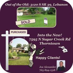 Only a one time Move for these Clients! We love to see our clients this happy. Congratulations, Joe, on a job well done!