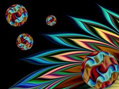 Something in the Air by Thelma1 on DeviantArt