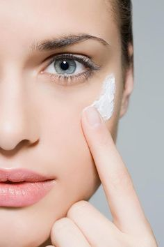 Good skin tips, skin care tips, organic skin care, natural skin care, Good Skin Tips, Skin Care Tips, Organic Skin Care, Natural Skin Care, Rides Front, Living At Home, Radiant Skin, New Skin, Tips Belleza