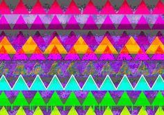 Digitale Kunst, Computerkunst, Digitalart: Entfalten statt liften! Meine Digitale Kunst, Comp...