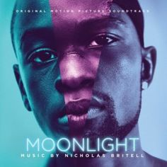"""""""MOONLIGHT"""" Rave reviews and a lot of hype for this film, Looks really good...Join 2ManyMovies.com today and discuss all things entertainment with like minds."""