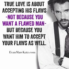 Want To Be Loved, Give It To Me, Dating Coach, Unconditional Love, Dating Advice, Loving U, True Love, Dreaming Of You, How To Apply