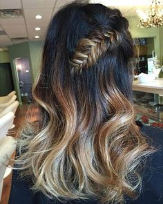 saloncouture_ny3