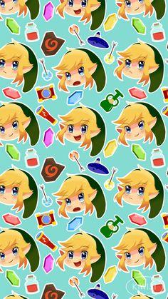 """kiwiji: """" ///Redbubble/// A Legend Of Zelda Phone Screen for you guys Iphone Wallpaper Zelda, Iphone Wallpaper For Guys, Man Wallpaper, Wallpaper Awesome, The Legend Of Zelda, Overwatch, Ghibli, Pokemon, Link Zelda"""