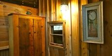 Acre, Photo Galleries, Cabin, Rustic, Luxury, Country Primitive, Cabins, Retro, Cottage