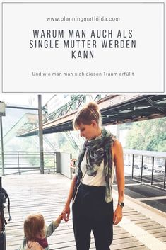 opinion you are Single frauen aus schwerin agree, very