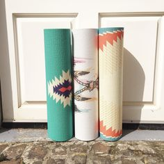 """Last chance to buy one of these babies on sale!! 20% off all Yoga Mats until 8pm in preparation for our """"Namaste for Charity"""" event on 16/9 at 7pm in Hyde Park with @unicefnextgen and @bodyism's @shona_vertue. If you'd like to join us find the link to the event and more info on our facebook page: Copé Active! #yogamat #sale #yoga #yogi #yogapose #fitspo #fitness #workout #zen #sweatinstyle #copeactive #namaste"""