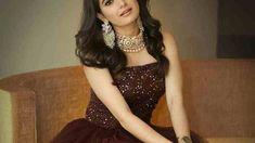 Ashika Ranganth Photos Latest Images, HD Photos - Vodapav New Wife, Prom Dresses, Formal Dresses, Latest Images, Hd Photos, Actresses, Gallery, Fashion, Dresses For Formal