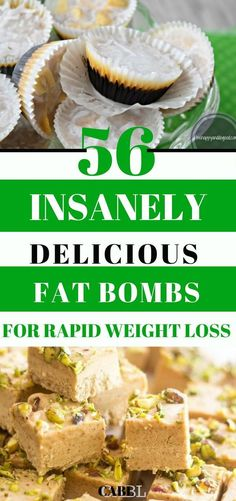 Such a great list of fat bombs! This will help me get started on keto and no searching! So pinning! Such a great list of fat bombs! This will help me get started on keto and no searching! So pinning! Keto Friendly Desserts, Low Carb Desserts, Low Carb Recipes, Dessert Recipes, Healthy Recipes, Brownie Recipes, Lunch Recipes, Healthy Eats, Delicious Recipes