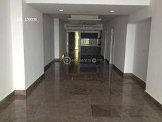Alquileres Panamá / Avenida Balboa | Yoo Panama lujoso complejo residencial
