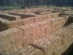 1000 images about maze on pinterest calgary outdoor