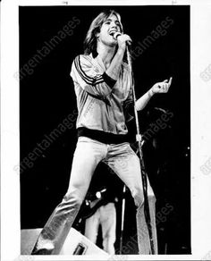 SPC First Crush, David Cassidy, Photo Search, Press Photo, Charlotte Nc, Hollywood Celebrities, Back In The Day, Hot Guys, Hot Men