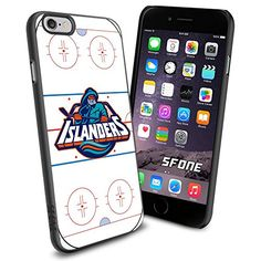 New York Islanders Rink Ice WADE2104 Hockey iPhone 6 4.7 inch Case Protection Black Rubber Cover Protector WADE CASE http://www.amazon.com/dp/B00WRHKDNI/ref=cm_sw_r_pi_dp_IEWBwb089ED4A