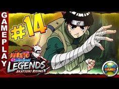 Conheça o Blog do canal Area de Games, aqui você encontra games detonados e também muitas dicas para quem gosta de WWE! Naruto Games, Legend Games, Wwe, Akatsuki, Joker, Comic Books, Comics, Youtube, Fictional Characters