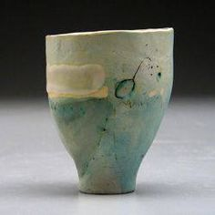 ARTE Y ARTESANIAS*: 2/ Artesanias con ceramica, pastas y mosaiquismo.
