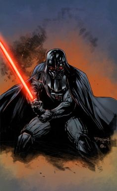 Star Wars Pictures, Star Wars Images, Anakin Vader, Anakin Skywalker, Cuadros Star Wars, Vader Star Wars, Comic Movies, Disney Movies, Star Wars Wallpaper