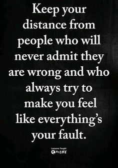 Super Quotes To Live By Truths Feelings Wise Words Ideas New Quotes, Happy Quotes, Wisdom Quotes, Words Quotes, Quotes To Live By, Funny Quotes, Inspirational Quotes, Quotes Positive, Sayings
