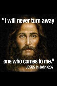 Jesus Christ Wallpaper with Bible Verses Bible Scriptures, Bible Quotes, Images Bible, Image Jesus, Son Of God, God Jesus, I Love Jesus, Jesus Help, Jesus Loves You